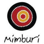 Mimburi1