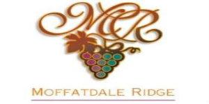 moffatdale-ridge-wines1