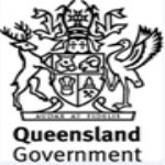 qld-government1