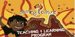 sharingculture1